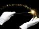 20160401115600_magic-wand resized.jpg