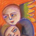 20160419024846_Loving Angel 1980 - Cropped.jpg