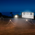 20160914081800_barefoot_cinema_portsea_vista_small-jpg