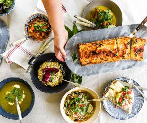 Soup Kitchen Mornington Peninsula