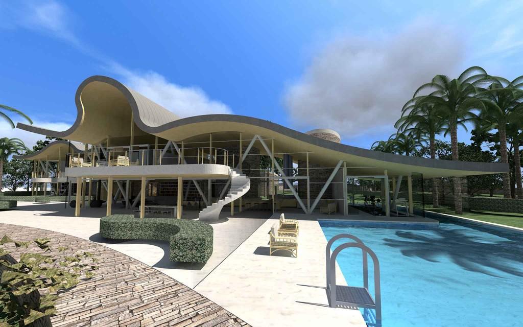 5-Bahamas