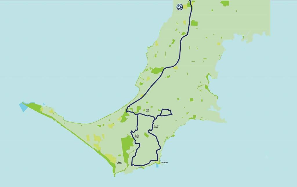 LTP Drive Days Route 1 Flat-2