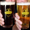 RED HILL BREWERY-012007