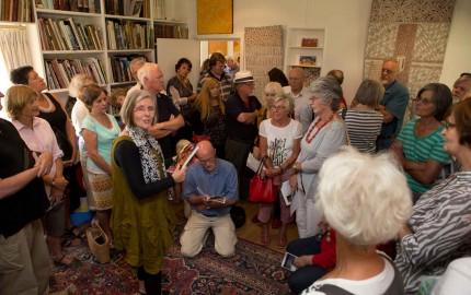 Susan Summer collector's show Jan 2013 copy