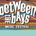 between-the-bays-2014-line-up-announced