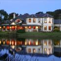 20150124093340_Manor House Lake Lights-jpeg - square.jpg