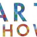 Art-Show-300x182