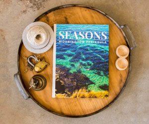 mornington peninsula seasons
