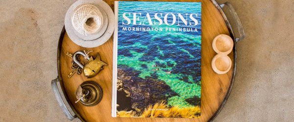 mornington peninsula seasons